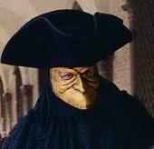 Баута (Bauta) - одна из самых популярных венецианских масок.jpg