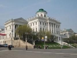 Файл:Pashkov dom ugol.jpg