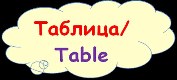 hello_html_589dbeb.png