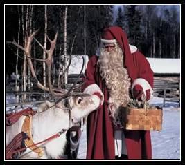 C:\Documents and Settings\Администратор\Рабочий стол\Соревнование Веселые старты Деда Мороза _files\f_clip_image002.jpg