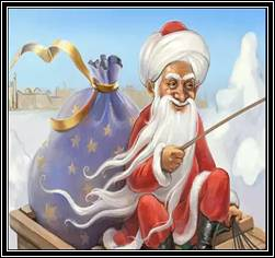 C:\Documents and Settings\Администратор\Рабочий стол\Соревнование Веселые старты Деда Мороза _files\f_clip_image004.jpg