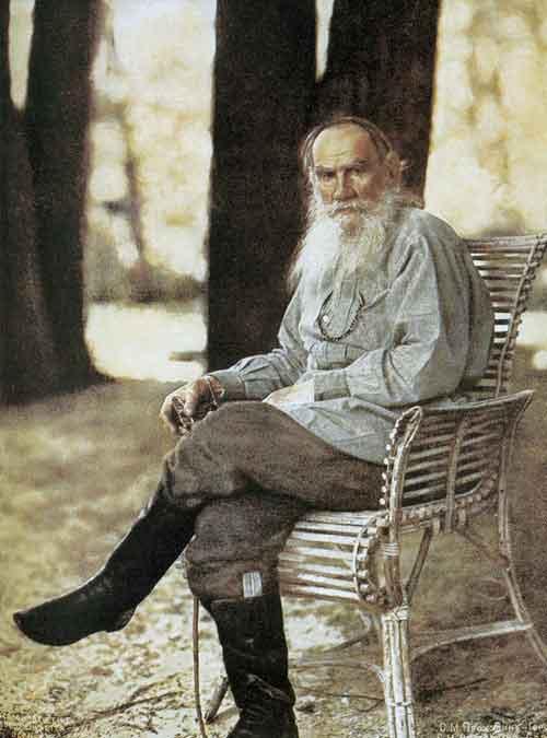 http://www.kostyor.ru/images0/biogr/tolstoy.jpg