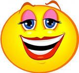 C:\Documents and Settings\Антонина\Мои документы\Картинки\смейлик улыбка.jpeg