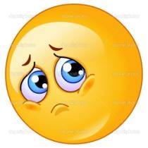 depositphotos_5080703-Sad-emoticon.jpg