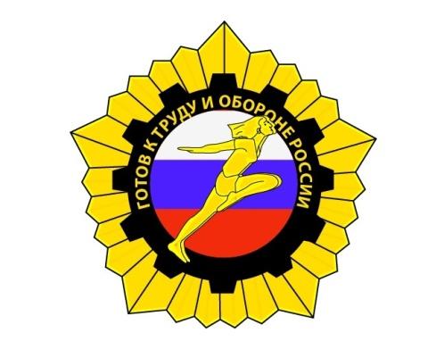 http://www.cheboksary.ru/images/41542.jpg