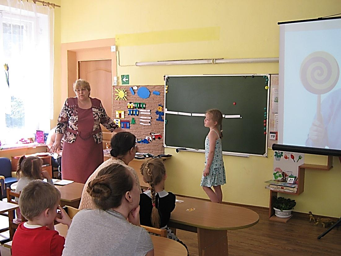 C:\Users\Надежда\Pictures\2014-09-07 001\IMG_4107.JPG