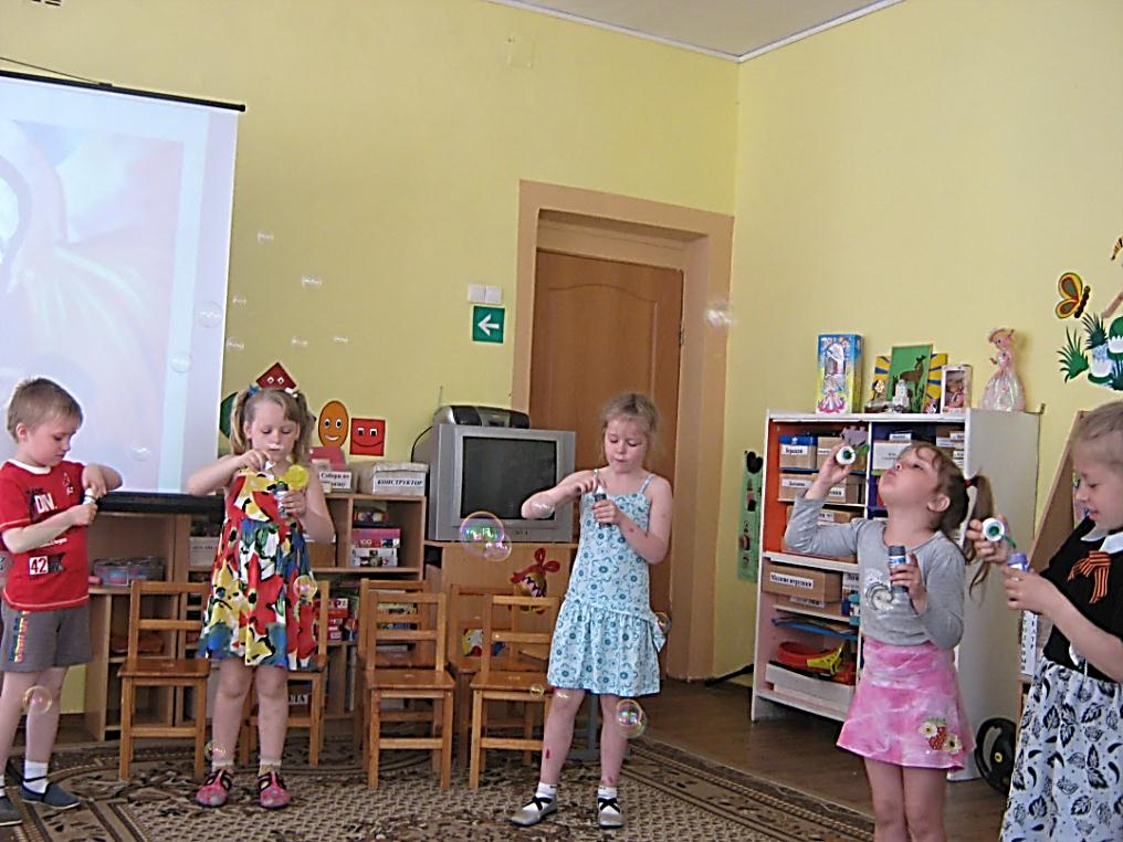 C:\Users\Надежда\Pictures\2014-09-07 001\IMG_4112.JPG