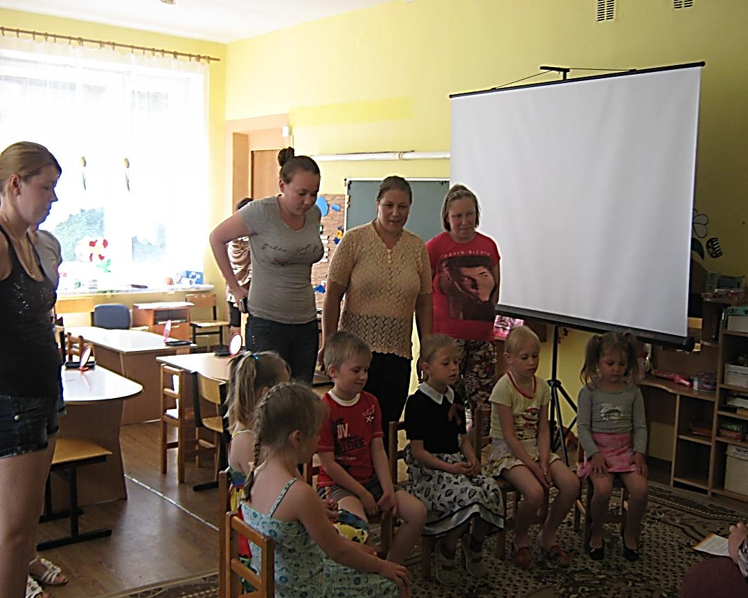 C:\Users\Надежда\Pictures\2014-09-07 001\IMG_4092.JPG