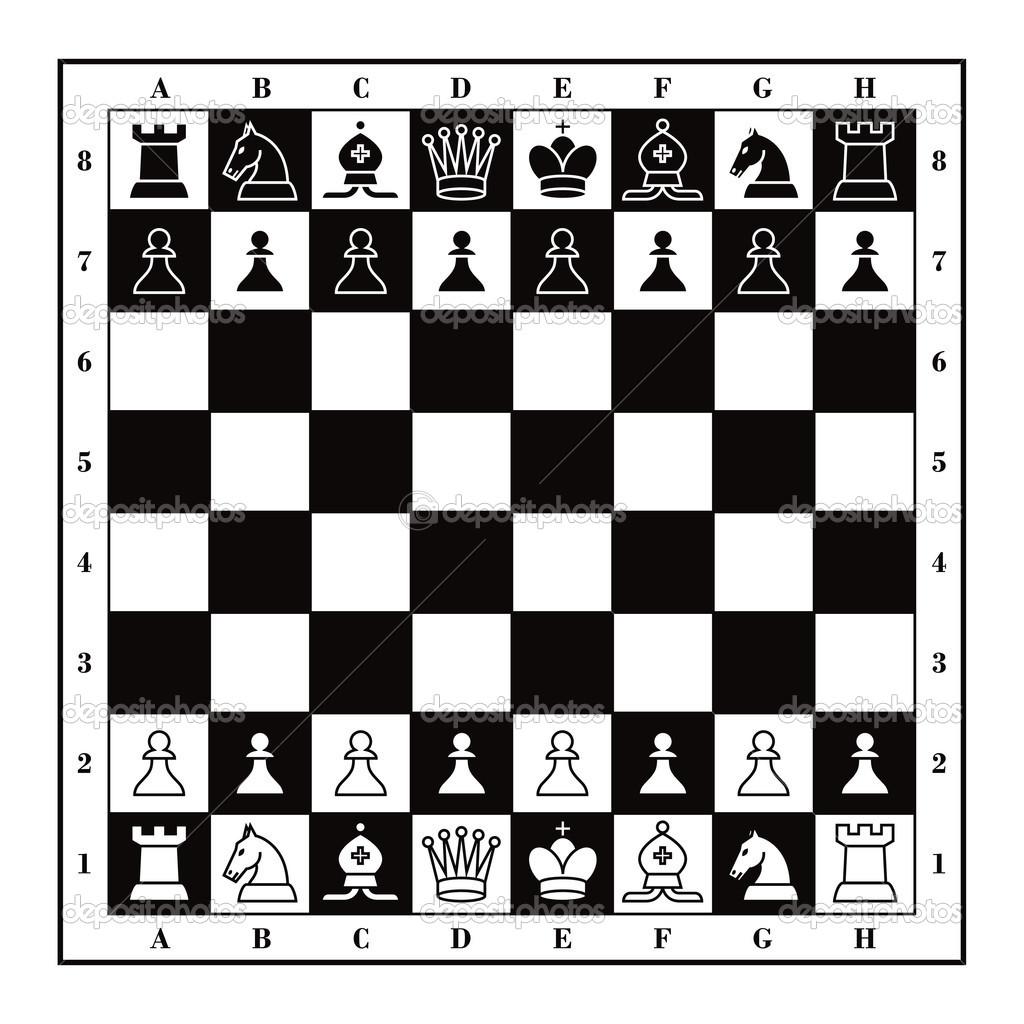 http://static9.depositphotos.com/1035986/1157/v/950/depositphotos_11573368-Set-of-Chess-figures.jpg