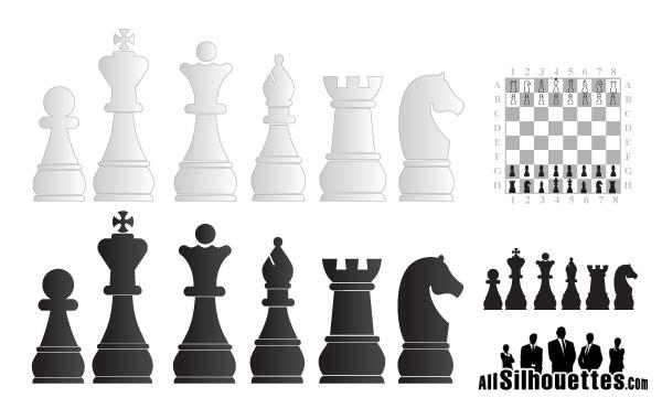 https://www.vectoropenstock.com/media/users/1695/2288/raw/59a338f214c98bf73de1152004acd9f4-chess-figures.jpg