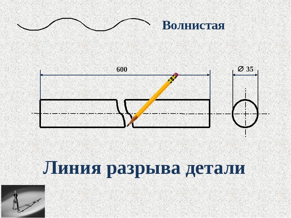ГОРИЗОНТАЛЬНЫЕ УЧАСТКИ 100 70