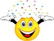 hello_html_6e986338.png