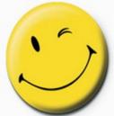 hello_html_m6b096ae6.png