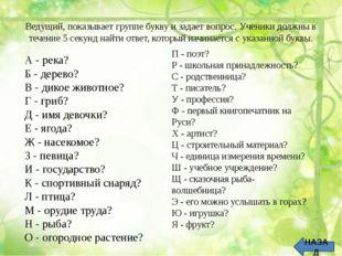 Пословицы и поговорки 1.Собери пословицы (поговорки) о языке и речи. Соедини