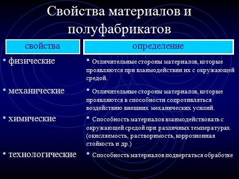 hello_html_m528e4c7b.png