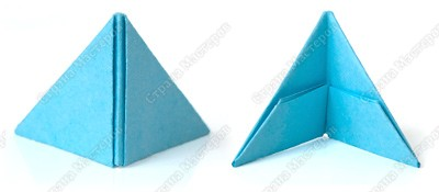 http://stranamasterov.ru/files/imagecache/orig_with_logo2/images/techno/paper/module/PICT8992.jpg