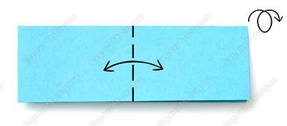 http://stranamasterov.ru/files/imagecache/orig_with_logo2/images/techno/paper/module/PICT8978.jpg