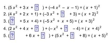 G:\алгебра 7\открытые уроки\картиники\Безымянный.jpg