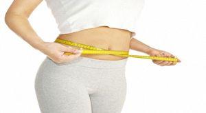 Использование репы против лишнего веса