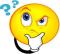 hello_html_61b502e6.png