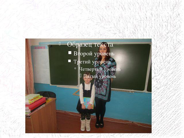 Размах роста девочек в школе – 55 см.
