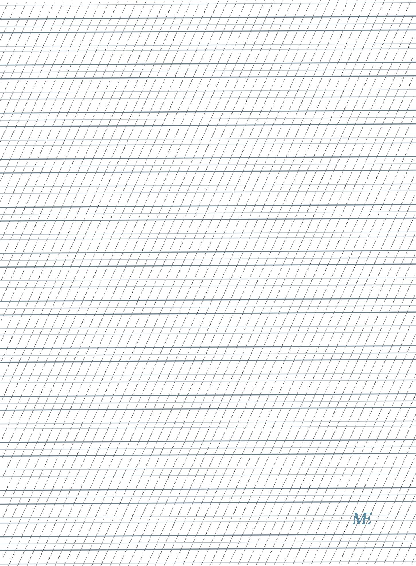 Как вшопе сделать картину карандашом изграфии