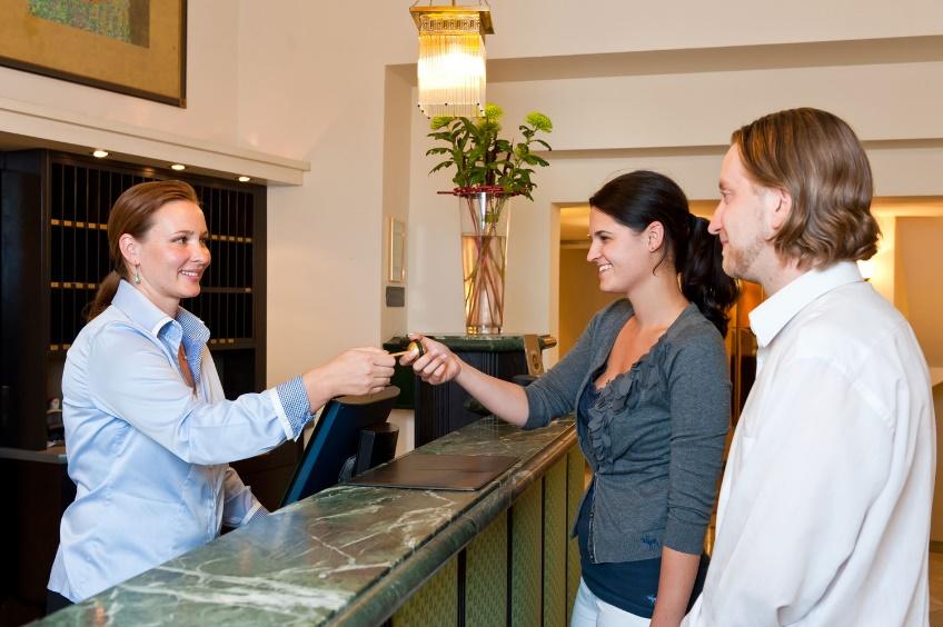 http://www.kremslehnerhotels.at/files/kremslehner-hotels/hotel-johann-strauss-kremslehner-vienna/3-gallery/1-hotel/hotel-johann-strauss-reception-02-vienna.jpg