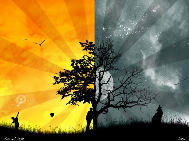 http://www.arkaplanda.com/uploads/humanist%20arka%20plan/800x600/5255853534.jpg
