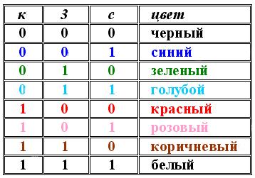 hello_html_25359ba3.png