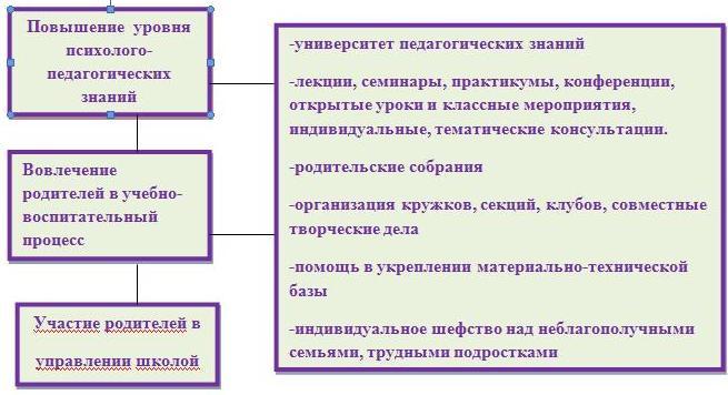 http://kazinka2007.narod.ru/b5.JPG