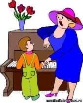 H:\БУК ИЗОБРАЖЕНИЯ\РАЗНОЕ\Piano_2.jpg