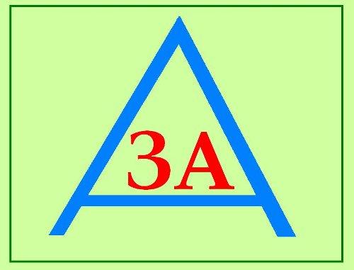 hello_html_1b12a6f4.jpg