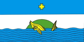 D:\Мои документы\Символика Сарапульского района\флаг.jpg