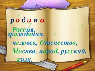настроение р д н а о и гражданин, человек, Отечество, Москва, народ, русский,