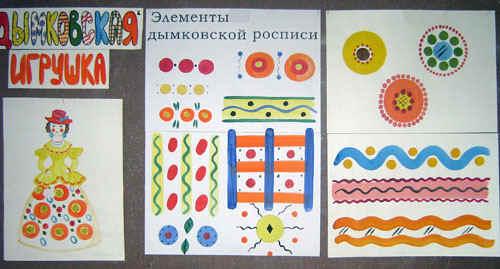 http://festival.1september.ru/articles/508728/4.jpg
