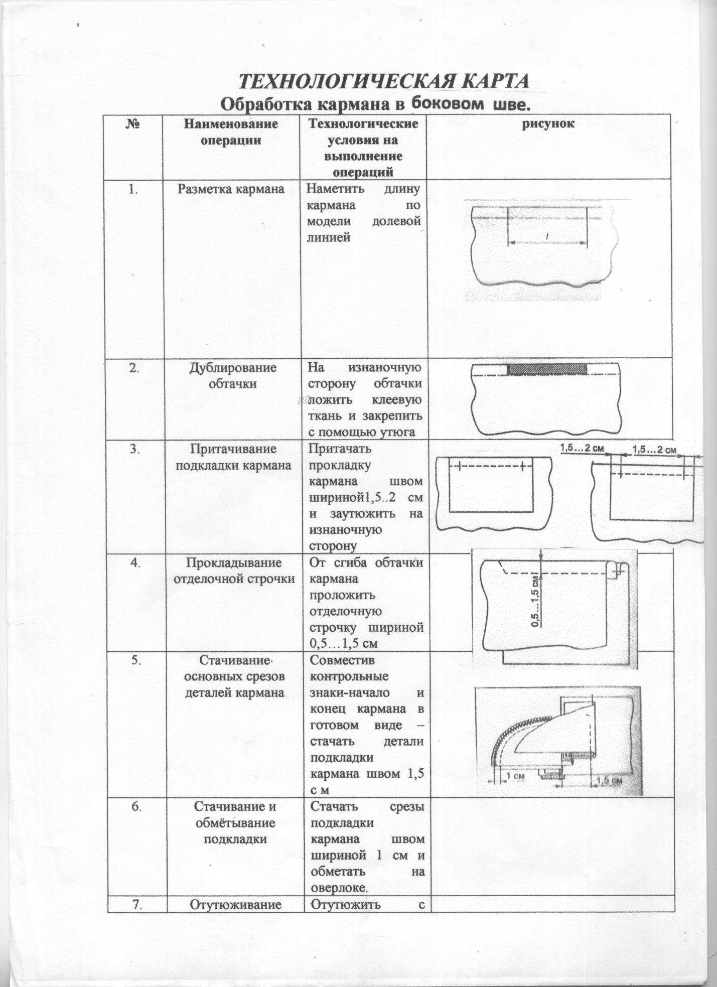 J:\Пакет экзамен.билетов 9кл\Технологические карты\010.jpg