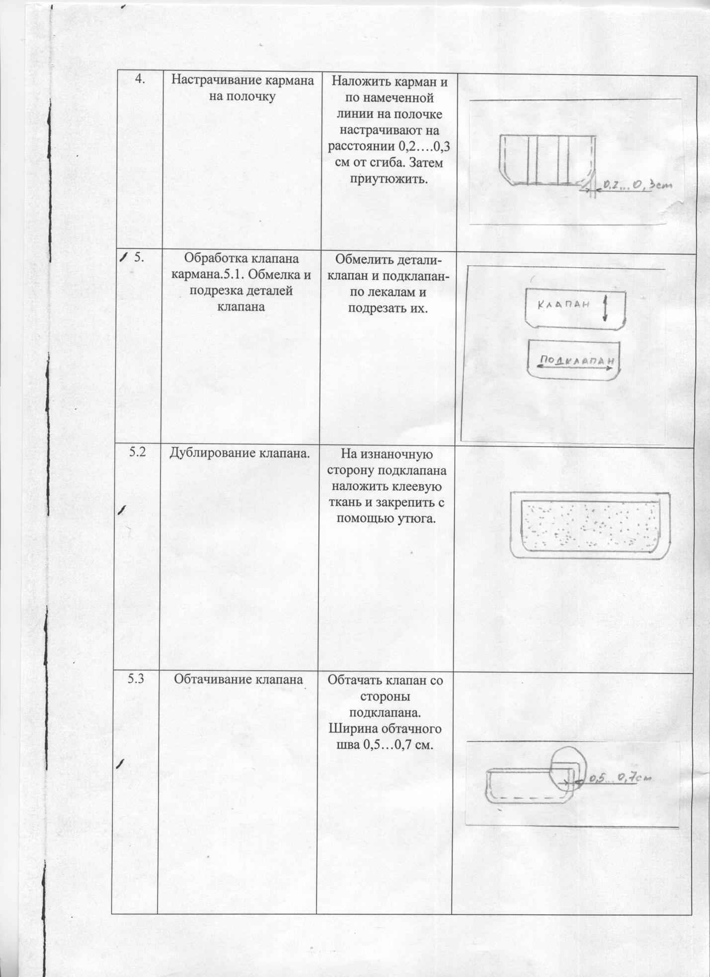 J:\Пакет экзамен.билетов 9кл\Технологические карты\008.jpg