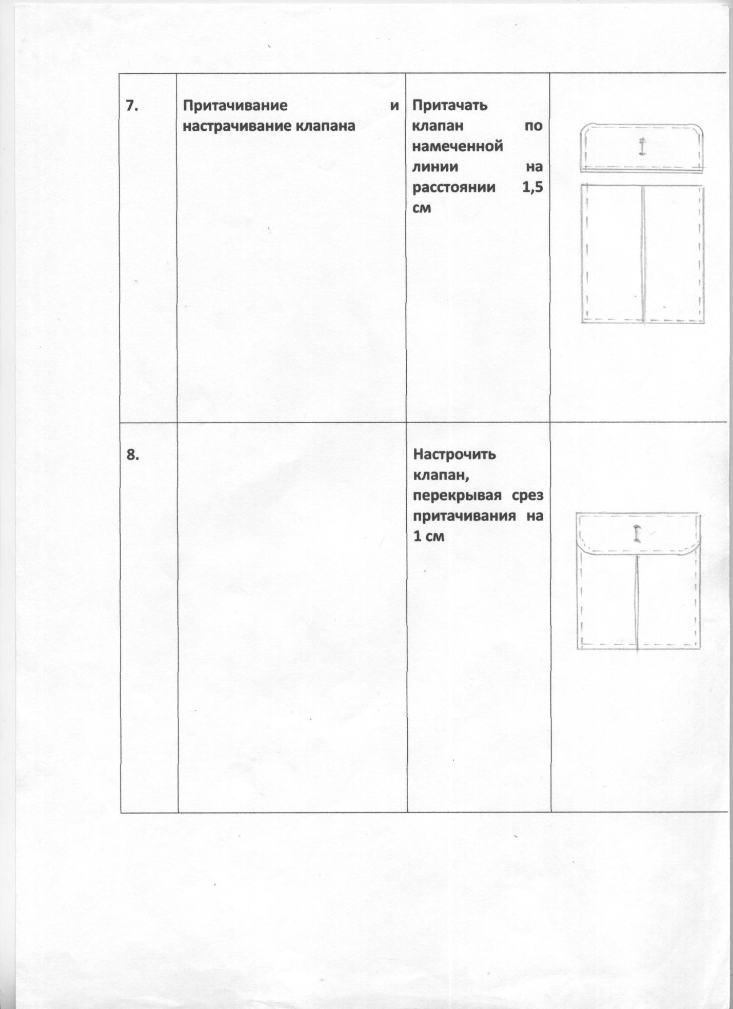 J:\Пакет экзамен.билетов 9кл\Технологические карты\009.jpg