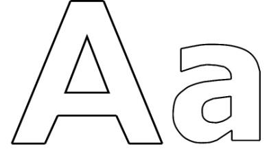 Раскрась букву А.jpg