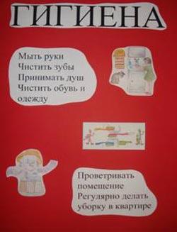 http://festival.1september.ru/articles/606254/img1.jpg