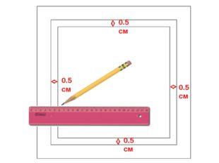 0.5 см 0.5 см 0.5 см 0.5 см