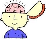 http://pedagogland.ru/wp-content/uploads/2012/02/theory_intelligence-300x256.jpg