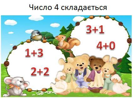 hello_html_12b6f50a.jpg