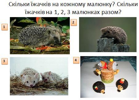hello_html_222957d7.jpg