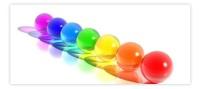 http://lingoberryjam.com/wp-content/uploads/2011/11/colorbet_main.jpg