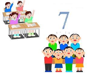 http://nashol.com/images/stories/Prezentaciya_Chislo_7.jpg