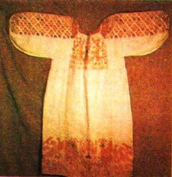 M:\вышивка и вязание\информация с инета\Русский народный костюм » Перуница.files\1267731580_3.jpg