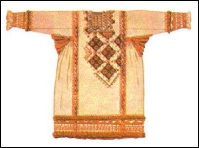 M:\вышивка и вязание\информация с инета\Русский народный костюм » Перуница.files\1267732789_10.jpg