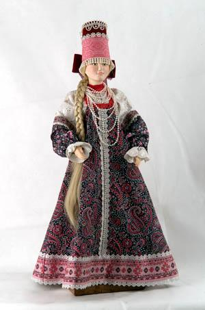 M:\АТТЕСТАЦИЯ НАЛЕТОВОЙ С.М\История костюмя\костюмы\Arkhangelskijnarodnyj_1.jpg