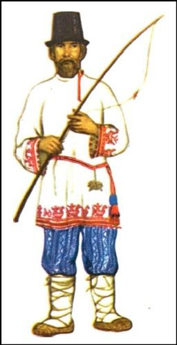 M:\вышивка и вязание\информация с инета\Русский народный костюм » Перуница.files\1267732457_9.jpg